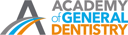Acadaemy of General Dentistry logo