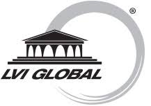 LVI Global logo