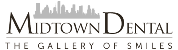 Visit Midtown Dental - The Gallery of Smiles
